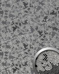 Self Adhesive Leather Design Paneling Self Adhesive Leather Design French Lace Luxury