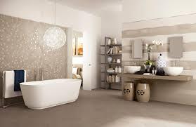 glamorous modern bathroom tiles grey images ideas tikspor