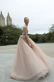 wedding dress new york wedding dresses new york wedding dresses wedding ideas and