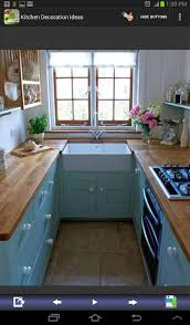 kitchen decoration ideas android apps on google play