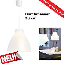 Wohnzimmerlampe Deckenleuchte Deckenleuchte Produktkategorien Traumfabrik Xxl