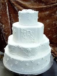 51 best wedding cake ideas c cakes images on pinterest wedding