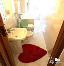 sanremo rentals for your vacations with iha direct bathroom charming apartment in sanremo advert 67645
