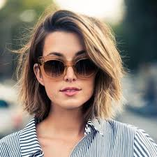 hairstyles for wavy hair low maintenance image result for low maintenance haircuts for thick hair medium