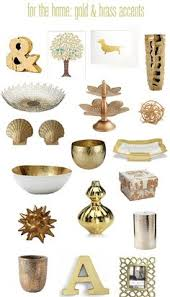 Home Decor Accent Gold Home Decor Exprimartdesign Com