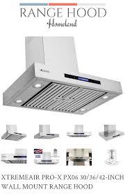 best 25 kitchen ventilation ideas on pinterest stove hoods