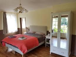 chambres d h es touraine chambres d hôtes le moulin de jean chambres et suite