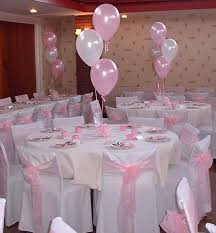 Pink Chair Covers Cloudnine Balloons Welcome To The Midlands Premier Balloon