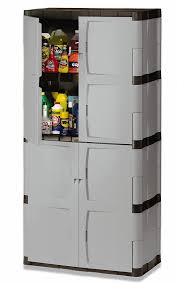 Gladiator Garage Cabinets Furniture Black Metal Garage Cabinets Used Metal Storage Cabinet