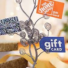gift card tree gift card tree because teachers deserve everything they want from