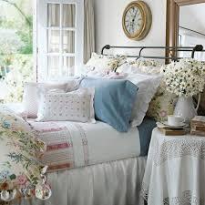 Ralph Lauren Bedrooms by 18 Best Ralph Lauren Bedding Images On Pinterest Beautiful