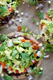 California Pizza Kitchen Tostada Pizza 424 Best Images About Recipes On Pinterest