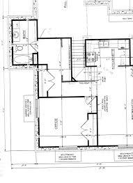 interior basement bathroom layout with regard to striking narrow
