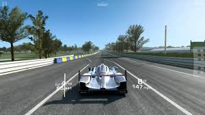 porsche 919 wallpaper real racing 3 gameplay porsche 919 hybrid lmp le mans 10 full