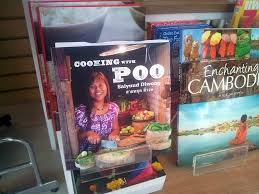 cuisiner les l馮umes cuisiner avec des l馮umes 100 images 請徑 燒烤 publicaciones