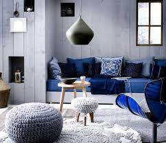 interior color trends 2014 interior color trends for 2014 2014 interior color trends home