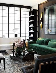Emerald Green Velvet Sofa by Emerald Green Velvet Sofa Of Dreams Come To Mama A Little Too
