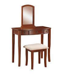 Bedroom Set With Vanity Dresser Bedroom Antique Vanity Dressing Table Brown Vanity Set