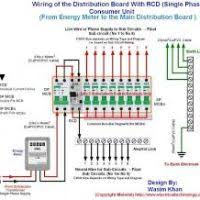 rcd wiring diagram australia yondo tech