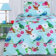 Super King Size Duvet Covers Uk Duvet Covers Bird Duvet Cover King Size Bird Duvet Cover Uk