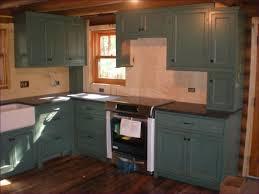 soapstone kitchen countertops soapstone countertop cost best 20 cost of granite countertops