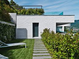 design unique small modern homes architecture glugu architecture large size elegant modern nuance the small homes that has white wall