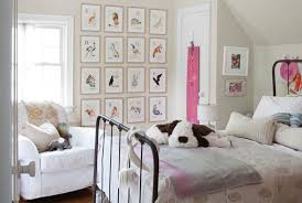 Vintage Kids Rooms That Stand The Test Of Time - Ideas for vintage bedrooms