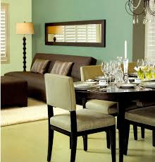 Best Colors For Dining Rooms Paint Ideas For Open Living Room And Kitchen Best Colors For