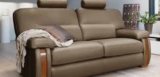 canap camif canapé et fauteuil camif