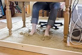 sous bureau insolite maison originale sous bureau 32 idées insolites pour