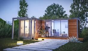 3d exterior rendering portfolio external rendering facade