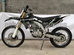 motocross bikes philippines cheap dirt bikes for sale 50cc 90cc 125cc u0026 250cc massive range
