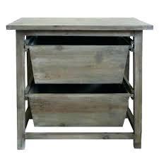 le bon coin meubles de cuisine occasion le bon coin meubles cuisine occasion bon coin meuble cuisine d