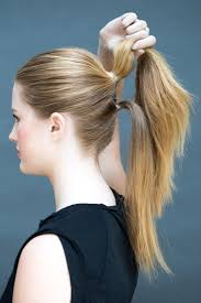super easy hairstyles hottest hairstyles 2013 shopiowa us