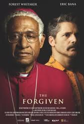 Seeking Metacritic The Forgiven Reviews Metacritic