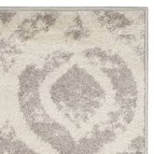 Mauve Runner Rug Mink Rug Next Bedroom Inspiration Pinterest Mink Living