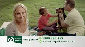 home insurance quote woolworths your marketing consultant u2013 creative services