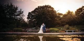 Prettiest Places In The Us The 11 Most Beautiful Places In The U S To Get Married In The