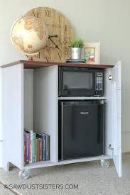 mini fridge cabinet storage mini refrigerator storage cabinet