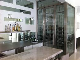 images modern wine cellars contemporary home wine cellar