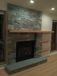 fireplace contemporary fireplace modern mantels designfireplace