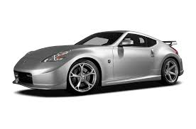 nissan 370z build and price 2012 nissan 370z nismo 2dr coupe specs and prices