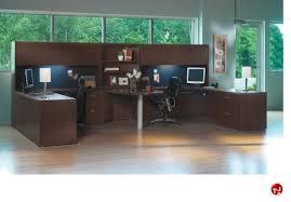 Used Office Furniture Philadelphia by Stylish Laminate Office Desk Office Desks New Used Office