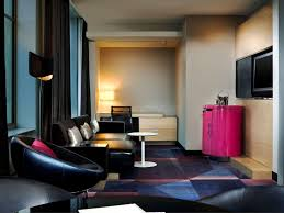 Livingroom Suites by Photo