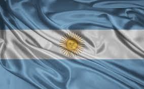 Holidays And Celebrations Worldly Rise Argentina Holidays And Celebrations