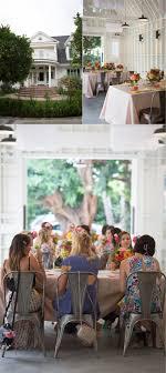 bridal shower venues island lombardi house los angeles california venue report