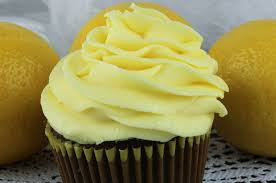 the best lemon buttercream frosting two sisters crafting