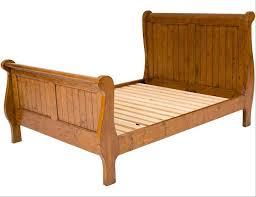 Sled Bed Frame 11 Best Modelos De Cama Images On Pinterest Beds Models And