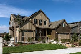 lennar homes next gen with lennar bsb design is a finalist in two denver mame categories
