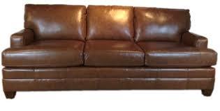 Leathercraft Sofas Sofas Leather U2013 Davids Furniture U0026 Interiors